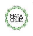 Mara Cruiz Organics